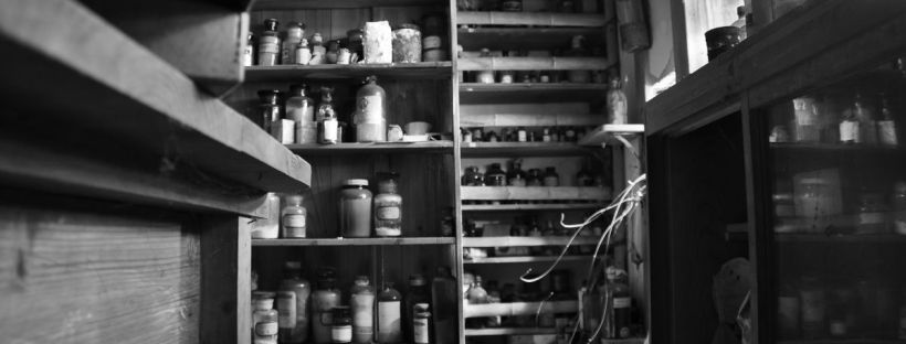 abandoned-pharmacy