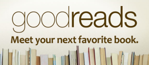 goodreads rielly autism