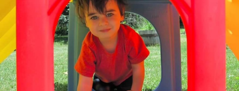 sensory processing autism