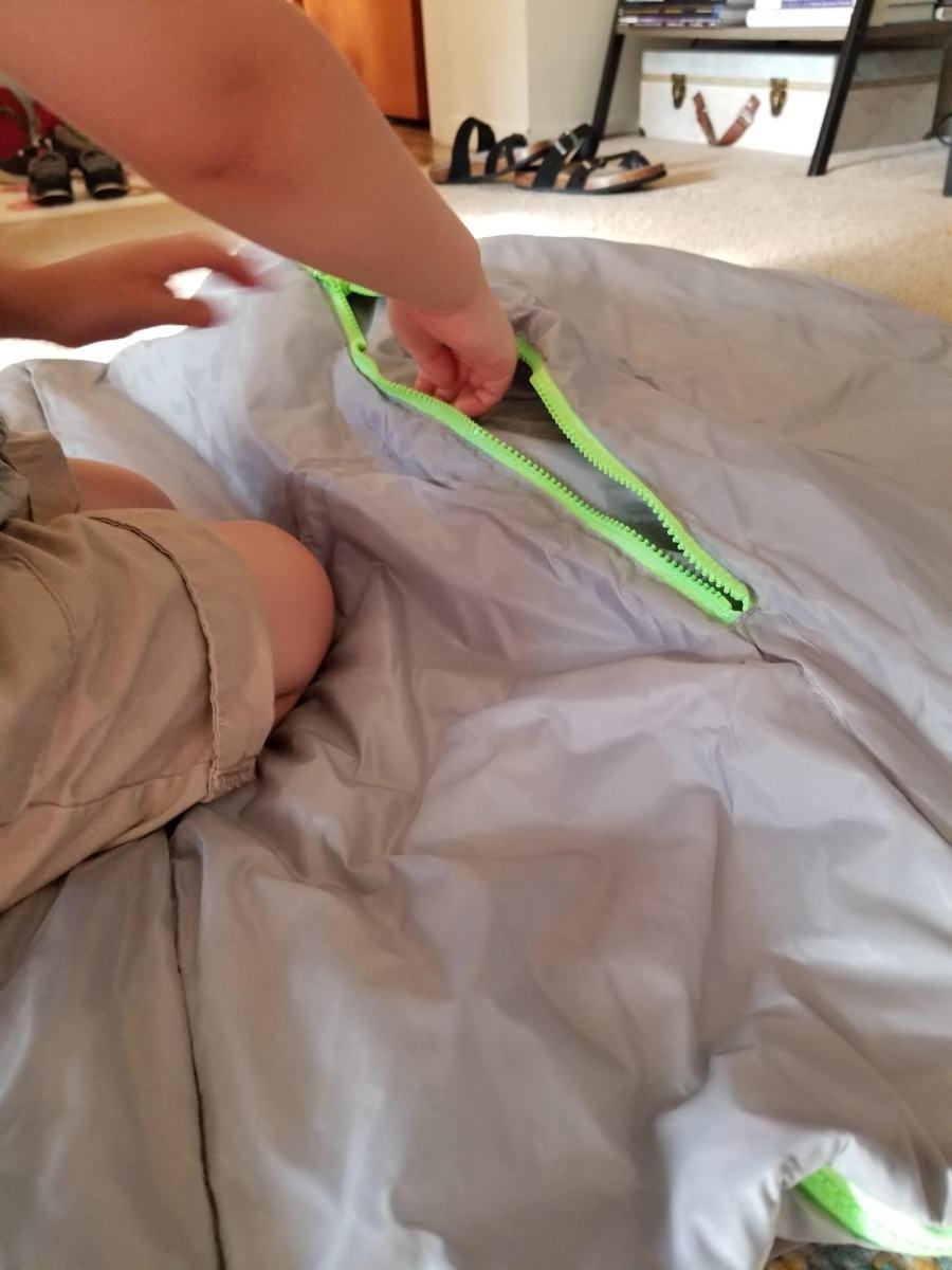 mimish-designs-sleep-n-pack